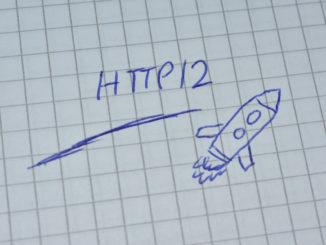 Das neue Protokoll HTTP/2 verspricht mehr Leistung und Performance.