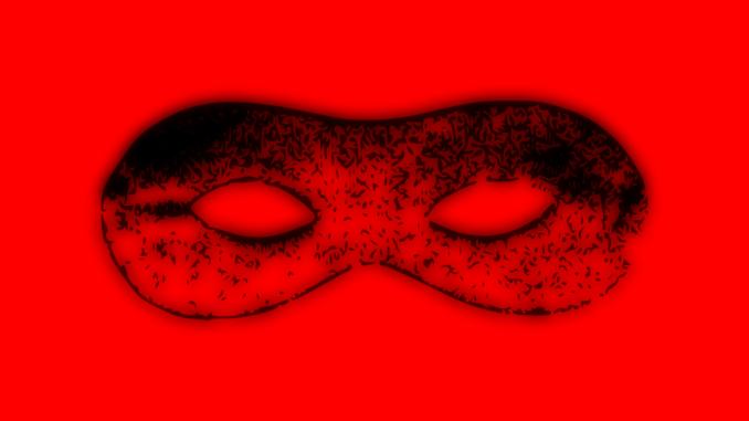 Hacker bleiben bei Ihren Angriffen auf Websites und Shops selbst gerne anonym.